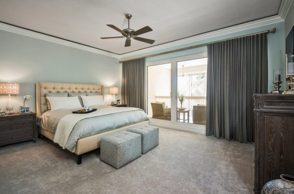 bedroom decorating ideas and designs Remodels Photos Harwick Homes Bonita Springs Florida United States traditional-bedroom-003
