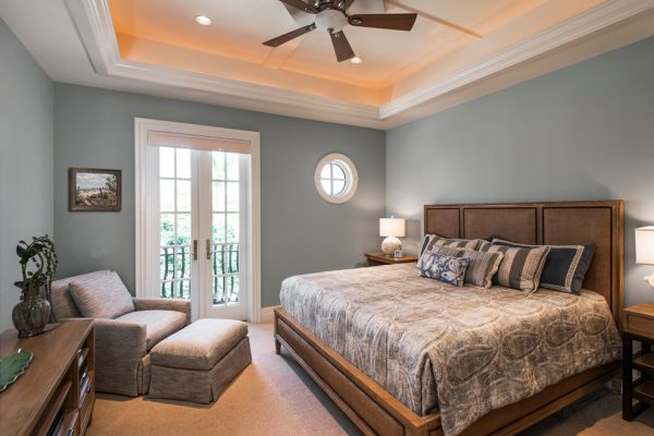 bedroom decorating ideas and designs Remodels Photos Harwick Homes Bonita Springs Florida United States traditional-bedroom-004