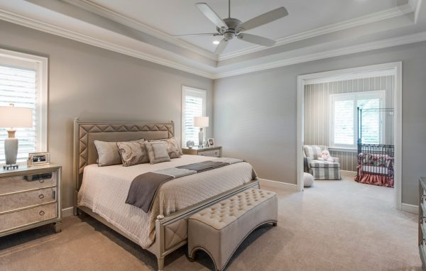 bedroom decorating ideas and designs Remodels Photos Harwick Homes Bonita Springs Florida United States transitional-bedroom-001