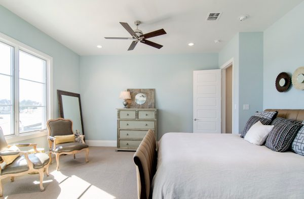 bedroom decorating ideas and designs Remodels Photos Hatfield Builders & Remodelers Plano Texas United States modern-001