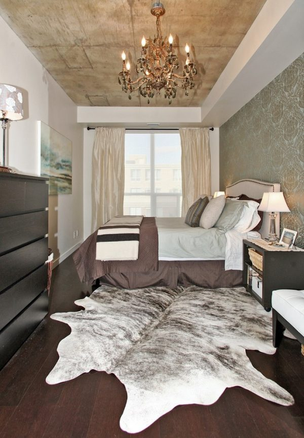 Bedroom Decorating And Designs By High Street Design