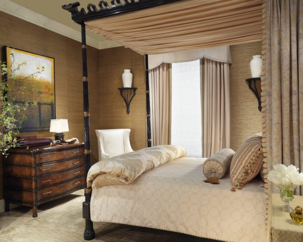 bedroom decorating ideas and designs Remodels Photos Hollester Interiors Pawtucket Rhode Island United States transitional-bedroom-001