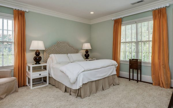 bedroom decorating ideas and designs Remodels Photos Holly Phillips @ The English Room Charlotte  North Carolina United States traditional-bedroom-003