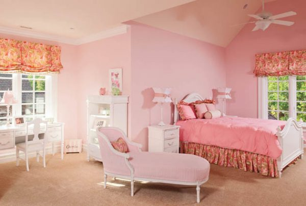 bedroom decorating ideas and designs Remodels Photos Housetrends Magazine Cincinnati Ohio United States traditional-bedroom-005