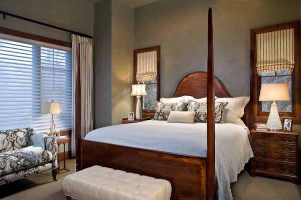 bedroom decorating ideas and designs Remodels Photos ID Studio Interiors Greenville South Carolina United States bedroom