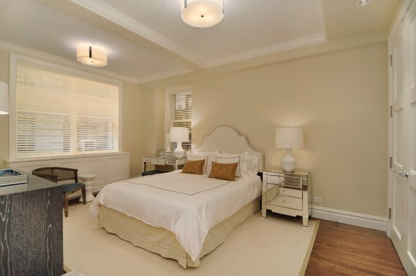 bedroom decorating ideas and designs Remodels Photos INS CONTRACTORS Brooklyn New York City borough United States transitional-bedroom-006