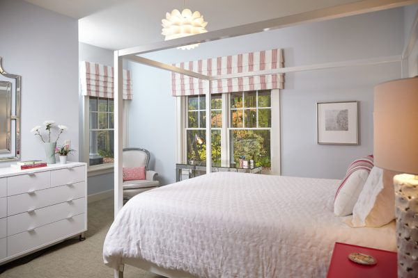 bedroom decorating ideas and designs Remodels Photos Insignia Homes Grand Rapids Michigan United States traditional