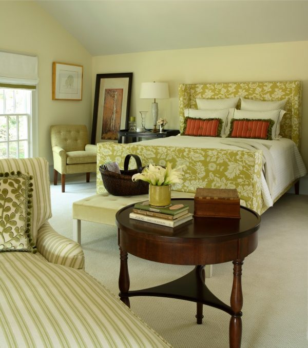 bedroom decorating ideas and designs Remodels Photos J. Hirsch Interior Design, LLC Berkeley Lake Georgia United States traditional-bedroom-003