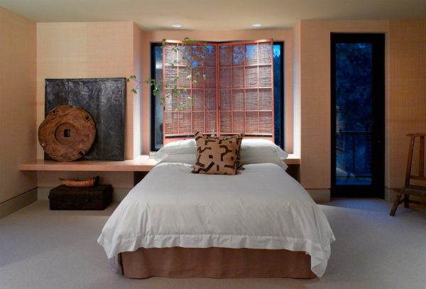 bedroom decorating ideas and designs Remodels Photos J. S. Brown Design Bend Oregon United States contemporary-bedroom-001