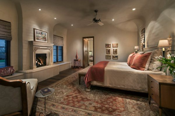bedroom decorating ideas and designs Remodels Photos Janet Brooks Design Scottsdale  Arizona united states traditional-bedroom