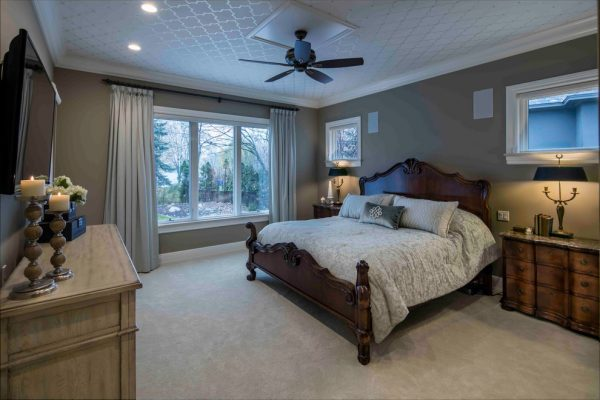 bedroom decorating ideas and designs Remodels Photos Jennifer Butler Interior Design Grand Rapids Michigan United States traditional-bedroom