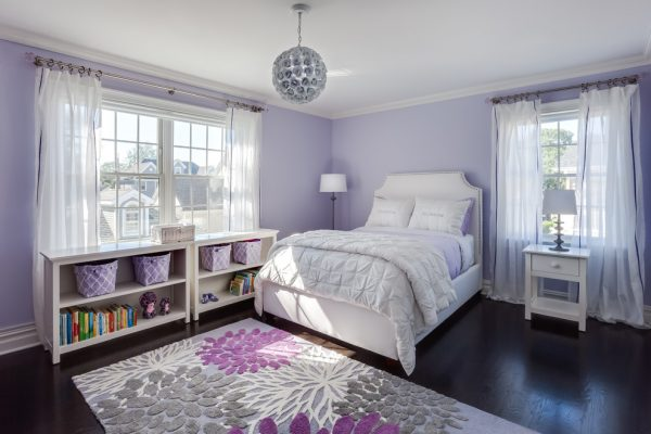 bedroom decorating ideas and designs Remodels Photos Jennifer Pacca Interiors Hillsdale New Jersey United States transitional-bedroom-007