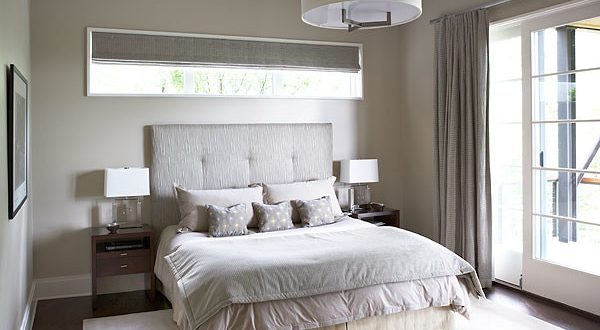 Bedroom decorating and designs by johnston design group - Interior designers greenville sc ...