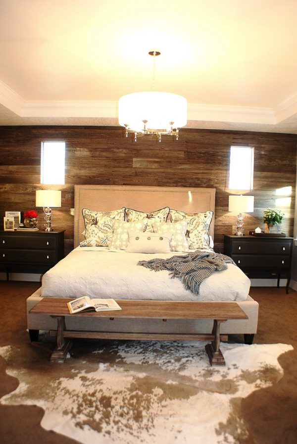 bedroom decorating ideas and designs Remodels Photos Judith Balis Interiors Boise Idaho United States eclectic-bedroom