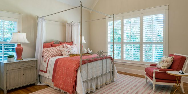 bedroom decorating ideas and designs Remodels Photos June DeLugas Interiors Clemmons North Carolina transitional-bedroom-001