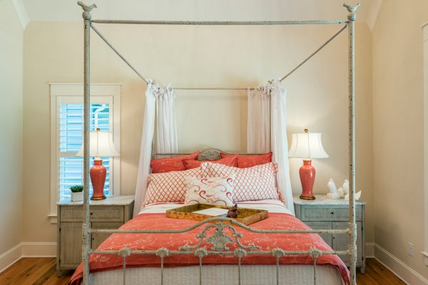 bedroom decorating ideas and designs Remodels Photos June DeLugas Interiors Clemmons North Carolina transitional-bedroom-002