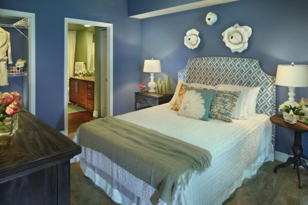 bedroom decorating ideas and designs Remodels Photos KDS Interiors, Inc.Tampa Florida united states traditional-bedroom