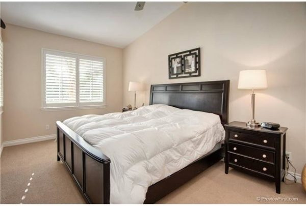 bedroom decorating ideas and designs Remodels Photos Karen Cole Designs Carlsbad California United States traditional