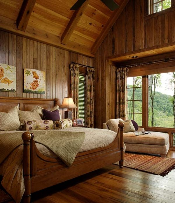 bedroom decorating ideas and designs Remodels Photos Kathryn Long, ASID Asheville North Carolina united states traditional