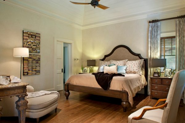 bedroom decorating ideas and designs Remodels Photos Kathryn Long, ASID Asheville North Carolina united states traditional-bedroom-003