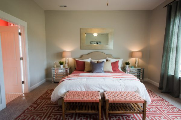 bedroom decorating ideas and designs Remodels Photos Kerri Robusto Interiors Fort Mill South Carolina United States home-design-001