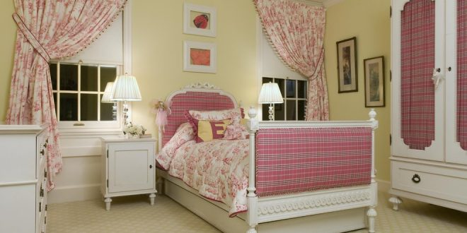 Bedroom decorating and designs by kingsley belcher knauss - Interior designers in new jersey ...