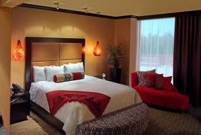 Bedroom Decorating and Designs by LBC Lighting - Arcadia, California, United States