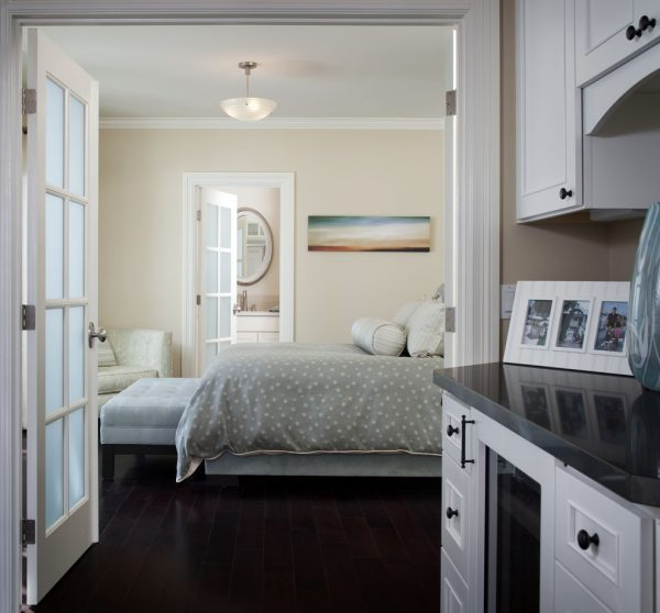 ... Bedroom Decorating Ideas And Designs Remodels Photos LMK Interiors  Lafayette California United States Contemporary Bedroom ...
