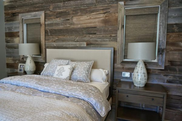 bedroom decorating ideas and designs Remodels Photos LMK Interiors Lafayette California United States farmhouse-bedroom-001