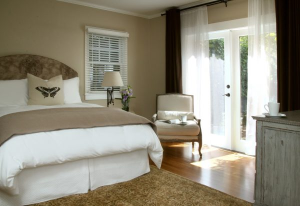 ... Bedroom Decorating Ideas And Designs Remodels Photos LMK Interiors  Lafayette California United States Traditional Bedroom ...