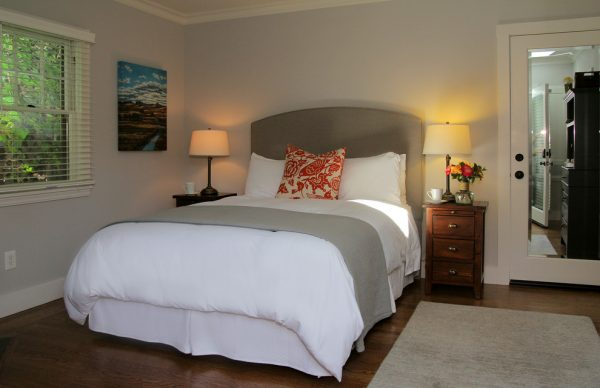 bedroom decorating ideas and designs Remodels Photos LMK Interiors Lafayette California United States traditional-bedroom-003