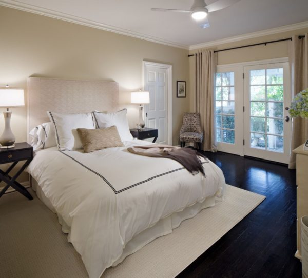 bedroom decorating ideas and designs Remodels Photos LMK Interiors Lafayette California United States traditional-bedroom-006