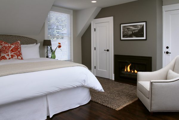 bedroom decorating ideas and designs Remodels Photos LMK Interiors Lafayette California United States traditional-bedroom-007
