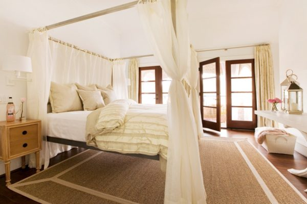 bedroom decorating ideas and designs Remodels Photos Laura U, Inc.Houston Texas United States contemporary-bedroom-007