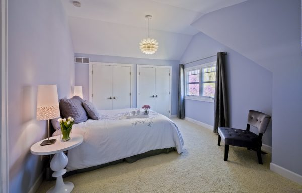bedroom decorating ideas and designs Remodels Photos Lauren King Interior Design Columbus Ohio united states modern-bedroom-001