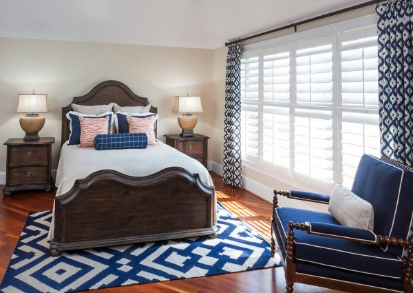 bedroom decorating ideas and designs Remodels Photos Lauren Nicole Designs Charlotte North Carolina United States traditional-bedroom-004