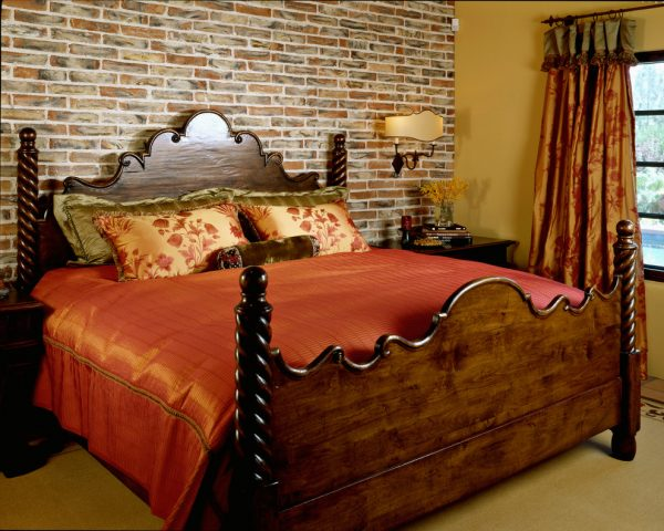 bedroom decorating ideas and designs Remodels Photos Linda Seeger Interior Design Scottsdale Arizona united states traditional-bedroom-010