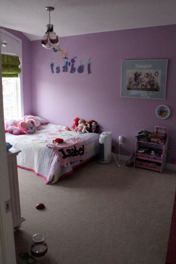 bedroom decorating ideas and designs Remodels Photos Lionsgate Design Mississauga Ontario, Canada traditional-kids-001
