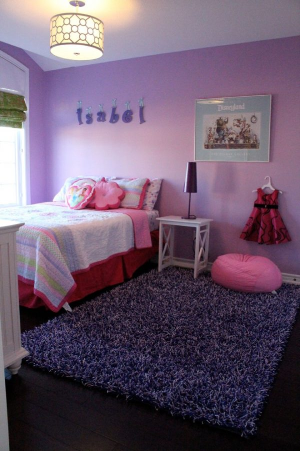 bedroom decorating ideas and designs Remodels Photos Lionsgate Design Mississauga Ontario, Canada traditional-kids