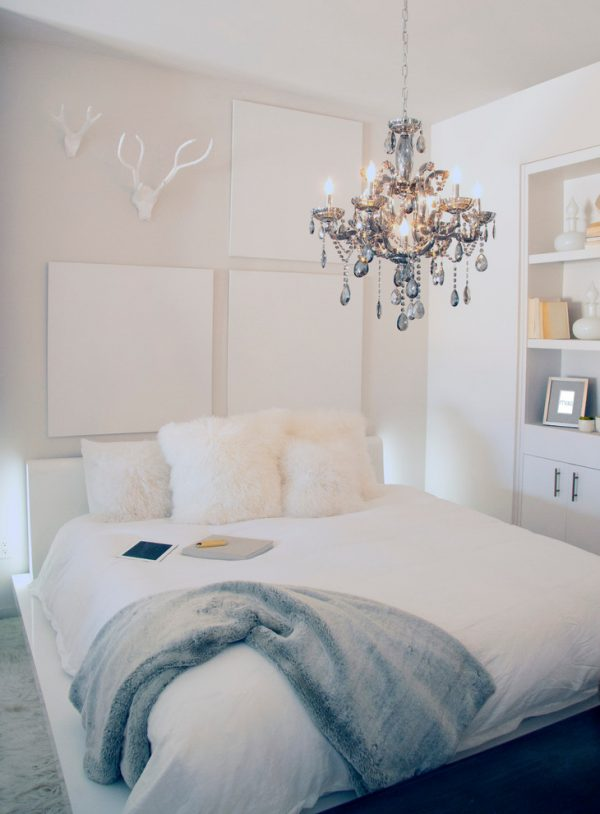 bedroom decorating ideas and designs Remodels Photos MAS Design Oakland California united states contemporary-bedroom