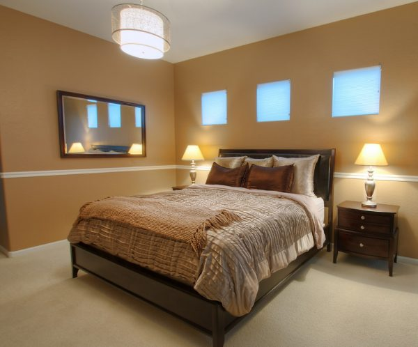 Bedroom Decorating And Designs By Mackenzie Collier Interiors Magnificent Mckenzie Bedroom Furniture Ideas Design
