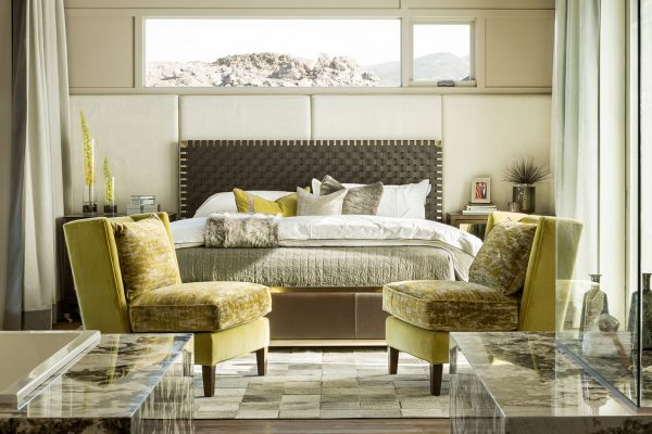 Bedroom Decorating And Designs By Marc Michaels Interior Design Winter Park Florida United States