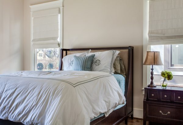 bedroom decorating ideas and designs Remodels Photos Marcelle Guilbeau, Interior Designer Nashville Tennessee United States traditional-bedroom-003