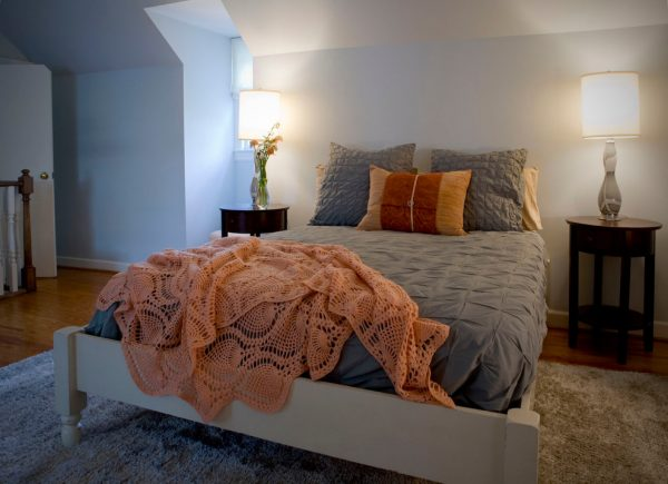 bedroom decorating ideas and designs Remodels Photos Marcelle Guilbeau, Interior Designer Nashville Tennessee United States traditional-bedroom-004