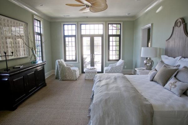 bedroom decorating ideas and designs Remodels Photos Margaret Donaldson Interiors Charleston South Carolina United States beach-style-bedroom-001