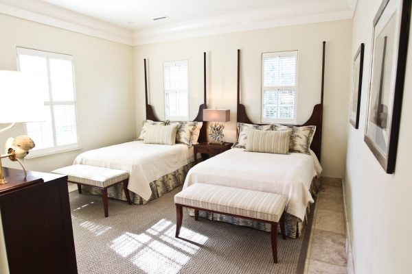 bedroom decorating ideas and designs Remodels Photos Margaret Donaldson Interiors Charleston South Carolina United States eclectic-bedroom-004