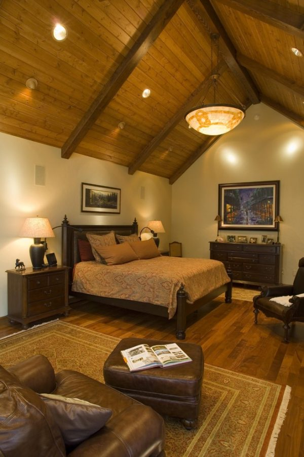 bedroom decorating ideas and designs Remodels Photos Marie Meko, Allied ASIDEdina Minnesota united states traditional-001