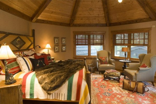 bedroom decorating ideas and designs Remodels Photos Marie Meko, Allied ASIDEdina Minnesota united states traditional