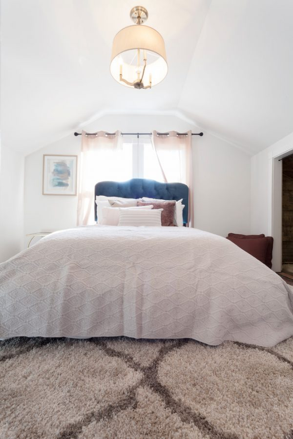 Bedroom Decorating and Designs by Marilyn Kimberly Hill ...