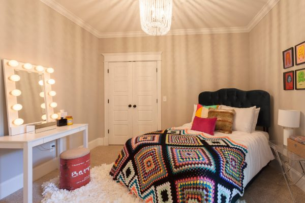 bedroom decorating ideas and designs Remodels Photos Marilyn Kimberly Hill, Interior Designer Nashville Tennessee eclectic-bedroom-002